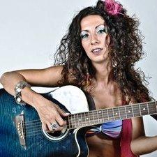 La MiziKale #15 ::: Valentina à l'Art Pasi