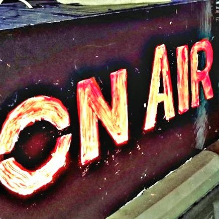 Les débats de RadioPéKa