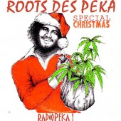 Roots des PéKa #2 ::: Irie Christmas !