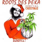 Roots des PéKa #2 ::: Irie Christmas !