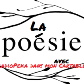 RadioPéka dans mon Kartable 2018/2019 ::: Épisode 3