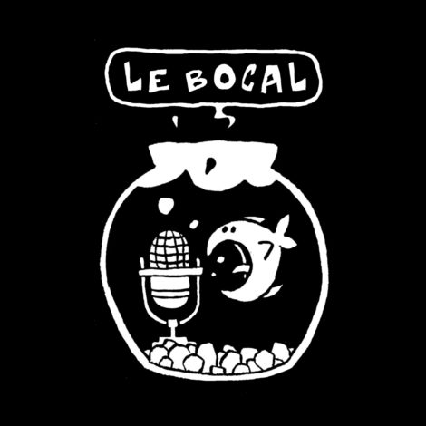 Bocal Beatz #6