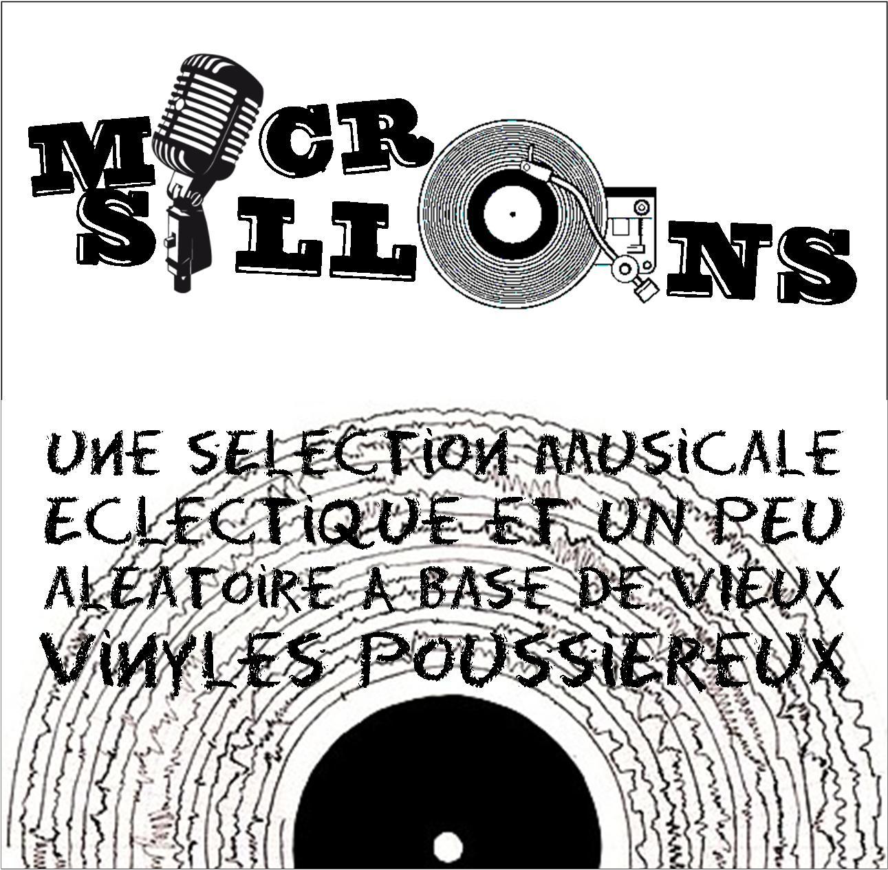 MicroSillons