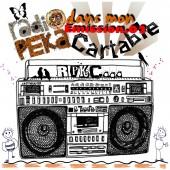 RadioPéka dans mon Kartable #2