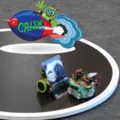 Kourou, Koukou ::: Tournoi de RobotiK !