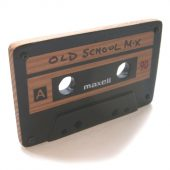 Sorosson #8 ::: Oldschool Mix ! [Part1]