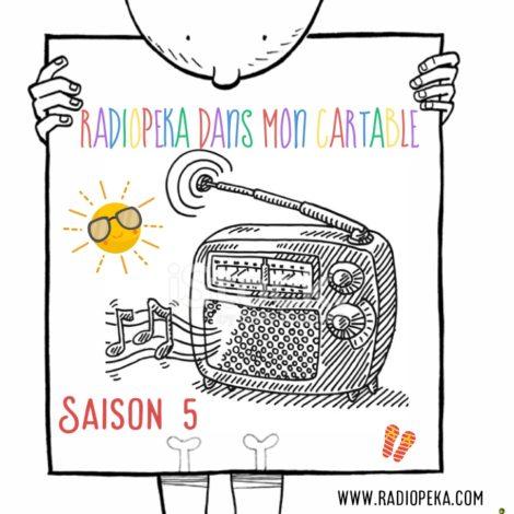 RPDMK | Saison 5 | Épisode 1