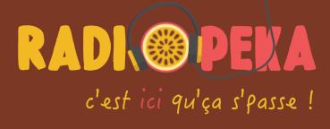RadioPéka