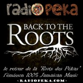 Roots des PéKa #4 ::: BacK to the Roots !