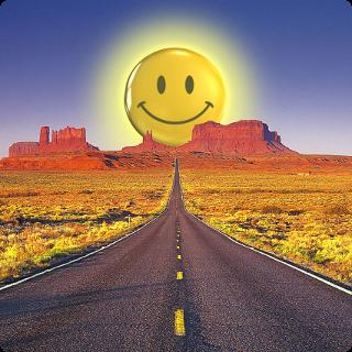 DébloKabloK #8 ::: Le bonheur