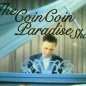 The Dvj M Doussare #1 ::: The Coin Coin Paradise Show