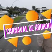 Kourou, Koukou ::: La mort de Vaval !