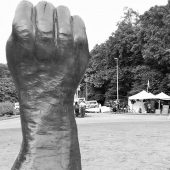 Les Débats ::: Arts et culture : les socles d'une Guyane levée ?