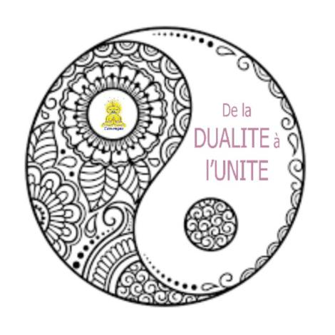 Au Delà des Péka ::: De la dualité à l'unité
