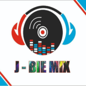 ConfineMix 2 #34 | J-BIE MIX #1