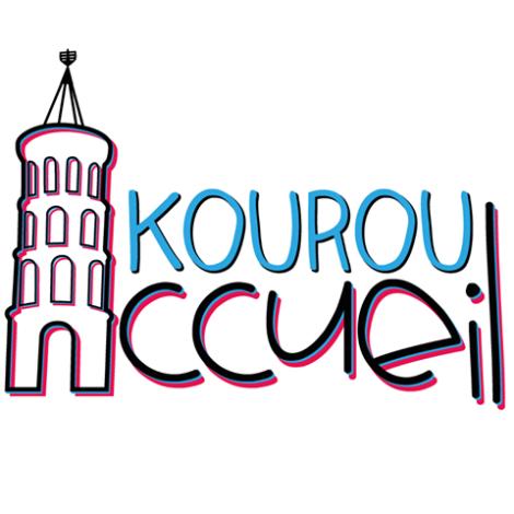 Kourou, Koukou ! ::: Au vide-grenier