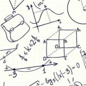 SlaMath ::: Les mathématiques en libre expression