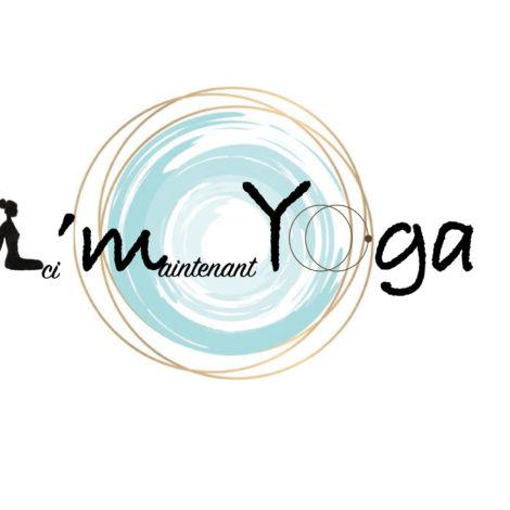 Kourou, Koukou ::: Yoga !