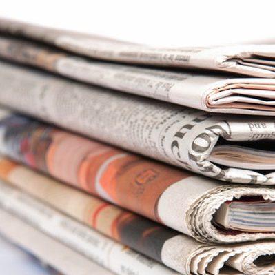 RadioTobo ::: La revue de presse