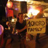 La MiziKale #16 ::: 10Kord Family ::: @ RadioPirate 2017