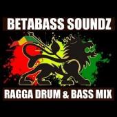 La Mizikale #2 ::: Betabass Soundz