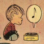 Moka Mixtape ::: Le son qui guérit