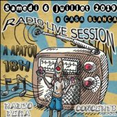 Radio Dataa ::: L'émission
