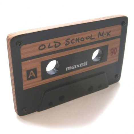 Sorosson #9 ::: Oldschool Mix ! [Part2]