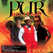 La Mizikale #28 ::: Positiv' Reggae Dancehall Crew