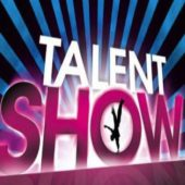 RadioTobo ::: Omeba Tobo's got talent !