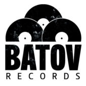 Yanarecords /// Batov Records /// UK