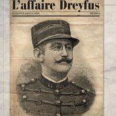 Les Filles s'emmêlent aux îles du Salut ||| Ces bagnards des îles | Épisode 4 | Alfred Dreyfus