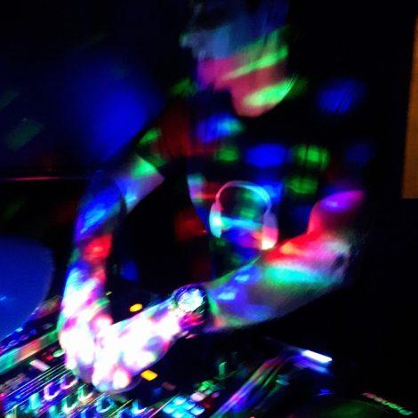 YanatroniK 2.0 /// TamTam /// DJ Kab