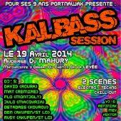 Sorosson #10 ::: Mahury Kalbass !