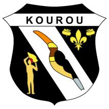 KouRou Koukou #2 ::: Vœux du maire !