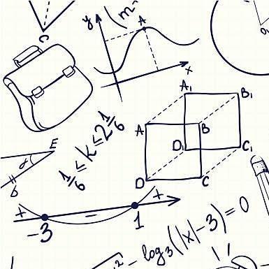 SlaMath 2 ::: Le retour des poètes à calculette