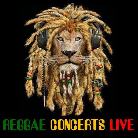 Rhumix #1 ::: Live reggae !