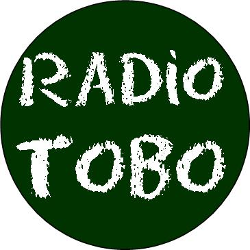 RadioTobo, la webradio du collège 3