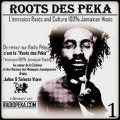 Roots des PéKa #5 ::: Le retour !