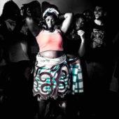 La Mizikale #21 ::: Sembé Lobi